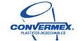 Desechables-Artículos-CARVAJAL-EMPAQUES-CONVERMEX-en-Puebla-encuentralos-en-Sección-Amarilla-PLA