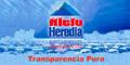 Hielo-Fábricas-HIELO-HEREDIA-en-Yucatan-encuentralos-en-Sección-Amarilla-PLA