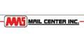 Mensajería-Servicio De-MAS-MAIL-CENTER-INC-en-Quintana Roo-encuentralos-en-Sección-Amarilla-BRP