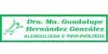 Médicos Alergólogos-DRA-MA-GUADALUPE-HERNANDEZ-GONZALEZ-en-Aguascalientes-encuentralos-en-Sección-Amarilla-BRP