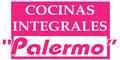 Cocinas Integrales-COCINAS-INTEGRALES-PALERMO-en-Mexico-encuentralos-en-Sección-Amarilla-PLA