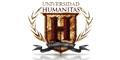 Universidades-UNIVERSIDAD-HUMANITAS-en-Jalisco-encuentralos-en-Sección-Amarilla-SPN