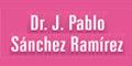 Médicos Gastroenterólogos-DR-J-PABLO-SANCHEZ-RAMIREZ-en-Aguascalientes-encuentralos-en-Sección-Amarilla-DIA