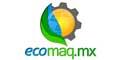 Maquinaria Para Construcción-ECO-MAQUINARIA-MEXICO-en-Puebla-encuentralos-en-Sección-Amarilla-SPN