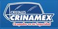 Cristales Para Automóviles, Autobuses Y Camiones-CRISTALES-CRINAMEX-en-Sinaloa-encuentralos-en-Sección-Amarilla-PLA