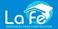 Materiales Para Construcción-MATERIALES-PARA-CONSTRUCCION-LA-FE-en-Puebla-encuentralos-en-Sección-Amarilla-BRP