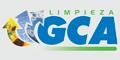 Artículos Y Equipos Para Mantenimiento De Limpieza Industrial Y Comercial-LIMPIEZA-GCA-en-Coahuila-encuentralos-en-Sección-Amarilla-BRP