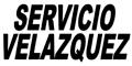 Calentadores De Agua Para Baño-SERVICIO-VELAZQUEZ-en-Mexico-encuentralos-en-Sección-Amarilla-BRP