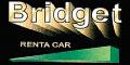 Renta De Autos-BRIDGET-RENTA-CAR-en-Guanajuato-encuentralos-en-Sección-Amarilla-PLA