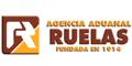 Agentes Aduanales-AGENCIA-ADUANAL-RUELAS-en-Sinaloa-encuentralos-en-Sección-Amarilla-BRP