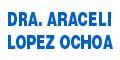 Dentistas--DRA-ARACELI-LOPEZ-OCHOA-en-Sonora-encuentralos-en-Sección-Amarilla-BRP