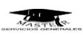 Fletes-MASTER-SERVICIOS-GENERALES-en-Nuevo Leon-encuentralos-en-Sección-Amarilla-BRP
