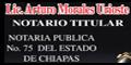 Notarios-LIC-ARTURO-MORALES-URIOSTE-en-Chiapas-encuentralos-en-Sección-Amarilla-BRP