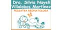 Médicos Pediatras-DRA-SILVIA-NAYELI-VILLALOBOS-MARTINEZ-en-Aguascalientes-encuentralos-en-Sección-Amarilla-BRP