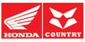 Motocicletas-COUNTRY-HONDA-en-Aguascalientes-encuentralos-en-Sección-Amarilla-PLA