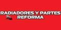 Radiadores-Fábricas Y Reparaciones-RADIADORES-Y-PARTES-REFORMA-en-Baja California-encuentralos-en-Sección-Amarilla-BRP