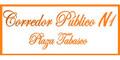 Corredores Públicos Titulados-CORREDOR-PUBLICO-NUMERO-1-PLAZA-TABASCO-en-Tabasco-encuentralos-en-Sección-Amarilla-PLA