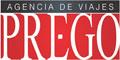 Agencias De Viajes-AGENCIA-DE-VIAJES-PREGO-en-Jalisco-encuentralos-en-Sección-Amarilla-PLA