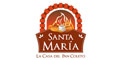 Panaderías-SANTA-MARIA-en-Chiapas-encuentralos-en-Sección-Amarilla-PLA