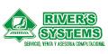 Computación-Accesorios Y Equipos Para-RIVERS-SYSTEMS-en-Coahuila-encuentralos-en-Sección-Amarilla-PLA