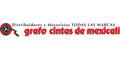 Papelerías-GRAFO-CINTAS-DE-MEXICALI-en-Baja California-encuentralos-en-Sección-Amarilla-BRP