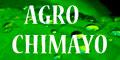 Productos Agroquímicos-AGRO-CHIMAYO-en-Chihuahua-encuentralos-en-Sección-Amarilla-BRP