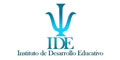 Escuelas Especializadas Para Niños Con Problemas De Aprendizaje Y Conducta-INSTITUTO-DE-DESARROLLO-EDUCATIVO-SC-en-Nuevo Leon-encuentralos-en-Sección-Amarilla-BRP