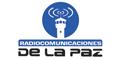 Radiocomunicación-Aparatos Y Servicios Para-RADIOCOMUNICACIONES-DE-LA-PAZ-en-Baja California Sur-encuentralos-en-Sección-Amarilla-PLA