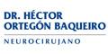 Médicos Neurólogos Y Neurocirujanos-DR-HECTOR-ORTEGON-BAQUEIRO-en-Yucatan-encuentralos-en-Sección-Amarilla-PLA