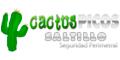 Cercas De Alambre-CACTUS-PICOS-SALTILLO-en-Coahuila-encuentralos-en-Sección-Amarilla-BRP