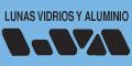 Aluminio-LUNAS-VIDRIOS-Y-ALUMINIO-en-Chihuahua-encuentralos-en-Sección-Amarilla-BRP