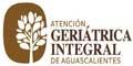 Médicos Geriatras-ATENCION-GERIATRICA-INTEGRAL-DE-AGUASCALIENTES-en-Aguascalientes-encuentralos-en-Sección-Amarilla-BRP