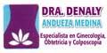Médicos Ginecólogos Y Obstetras-DRA-DENALY-ANDUEZA-MEDINA-en-Yucatan-encuentralos-en-Sección-Amarilla-PLA
