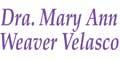 Médicos Dermatólogos-DRA-MARY-ANN-WEAVER-VELASCO-en-Queretaro-encuentralos-en-Sección-Amarilla-PLA