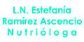 Nutriólogos-L-N-ESTEFANIA-RAMIREZ-ASCENCIO-en-Guanajuato-encuentralos-en-Sección-Amarilla-BRP
