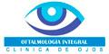 Médicos Oculistas Y Oftalmólogos-OFTALMOLOGIA-INTEGRAL-CLINICA-DE-OJOS-en-Guanajuato-encuentralos-en-Sección-Amarilla-BRP