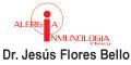 Médicos Alergólogos-DR-JESUS-FLORES-BELLO-en-Mexico-encuentralos-en-Sección-Amarilla-PLA