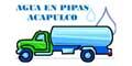 Agua Potable-Transporte De-AGUA-PIPAS-ACAPULCO-en--encuentralos-en-Sección-Amarilla-DIA