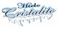 Hielo-Fábricas-HIELO-CRISTALITO-en-Quintana Roo-encuentralos-en-Sección-Amarilla-DIA