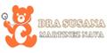 Médicos Pediatras-DRA-SUSANA-MARTINEZ-NAVA-en-Distrito Federal-encuentralos-en-Sección-Amarilla-BRP