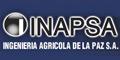 Riego-Sistemas Y Equipos De-INAPSA-en-Baja California-encuentralos-en-Sección-Amarilla-BRP