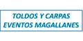 Alquiler De Sillas-TOLDOS-Y-CARPAS-EVENTOS-MAGALLANES-en-Coahuila-encuentralos-en-Sección-Amarilla-BRP