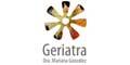 Médicos Geriatras-DRA-MARIANA-GONZALEZ-SALAZAR-en-Baja California-encuentralos-en-Sección-Amarilla-BRP