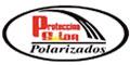 Vidrios Y Cristales-Polarizado De-PROTECCION-SOLAR-en-Quintana Roo-encuentralos-en-Sección-Amarilla-BRP