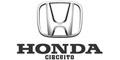 Automoviles-Agencias Y Compra-Venta-HONDA-CIRCUITO-en-Yucatan-encuentralos-en-Sección-Amarilla-PLA