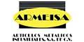 Cortinas De Acero-ARMEISA-en-Nuevo Leon-encuentralos-en-Sección-Amarilla-PLA