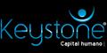 Agencias De Colocaciones-KEYSTONE-en-Nuevo Leon-encuentralos-en-Sección-Amarilla-DIA