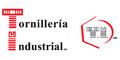 Tornillos Y Tuercas-Fábricas-TORNILLERIA-INDUSTRIAL-en-Puebla-encuentralos-en-Sección-Amarilla-PLA