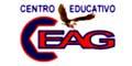 Escuelas De Mecánica Automotriz-CENTRO-EDUCATIVO-CEAG-en-Colima-encuentralos-en-Sección-Amarilla-BRP