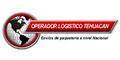 Paquetería Y Envíos-Servicio De-OPERADOR-LOGISTICO-TEHUACAN-en-Puebla-encuentralos-en-Sección-Amarilla-PLA